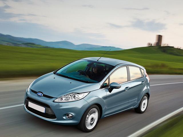 Best Car Rental Companies London Upcomingcarshq Com