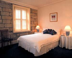 Cheap hotels in Sydney