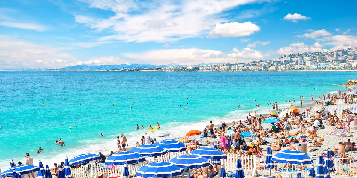 19-cheapest-places-in-europe-for-beach-holiday