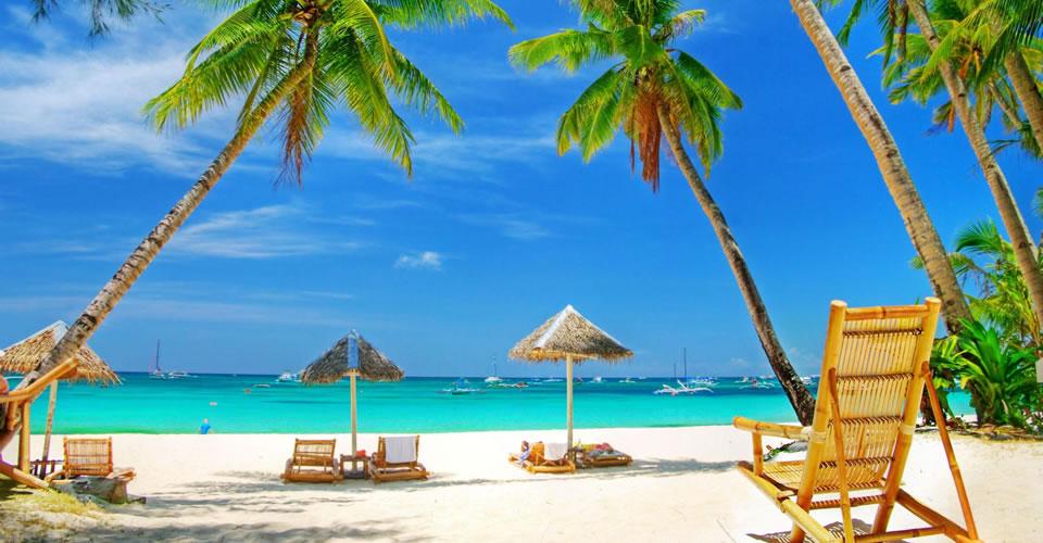 Brazil-Beach-Holidays