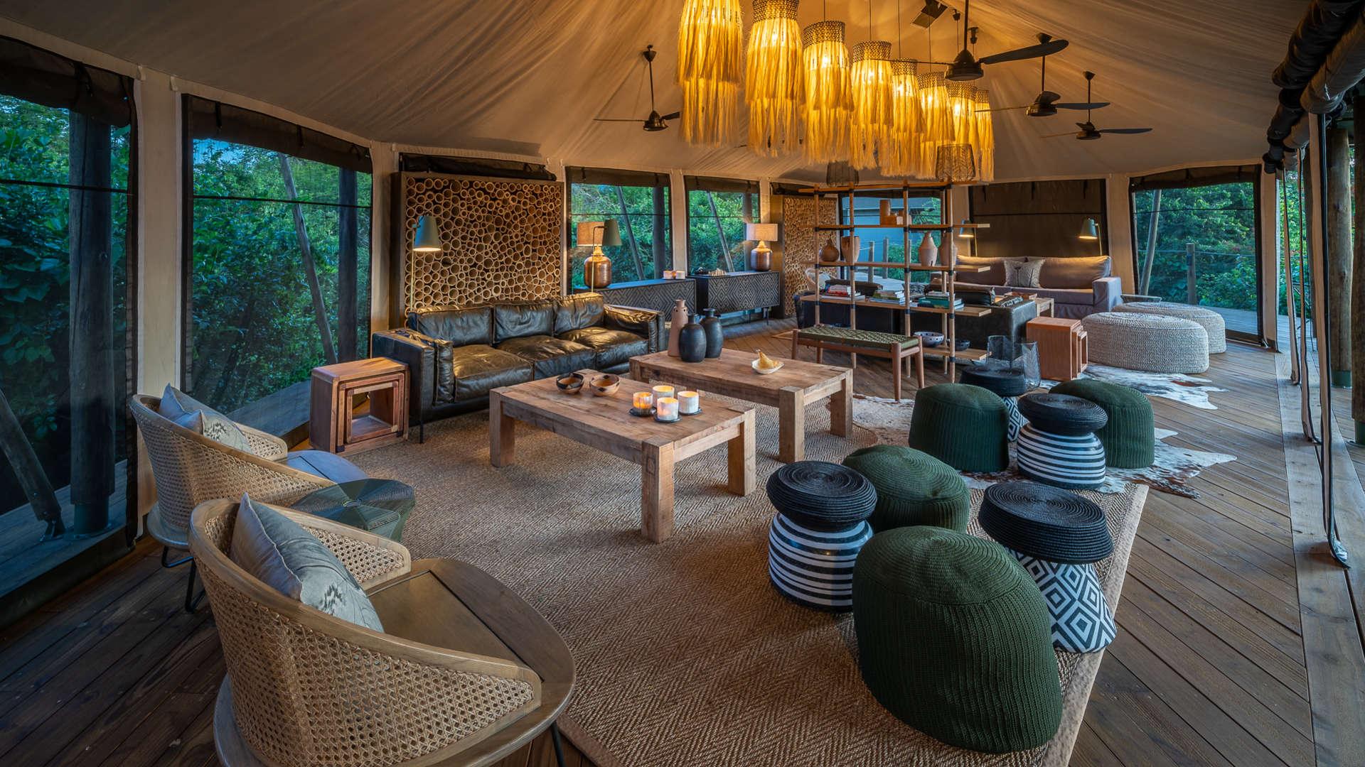 Rwanda a Luxury Destination in East Africa